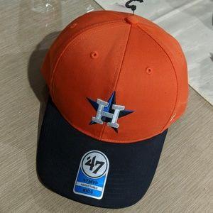 '47 MVP